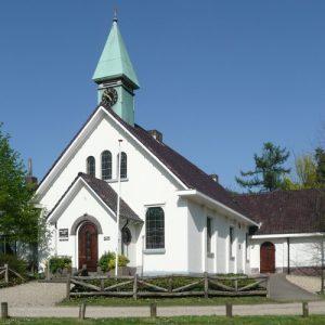 P1040925-kapel-500