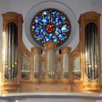 orgel-jlk